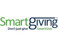 smartgiving-square-300x300-1